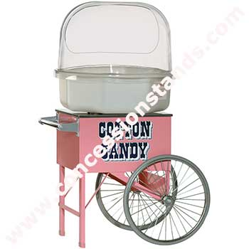 cotton_candy_floss_cart