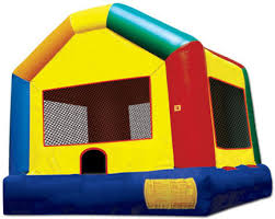 inflatable_bounce_house