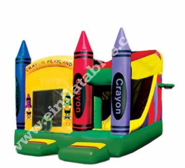5-in-1-highbase-crayon-playland-combo