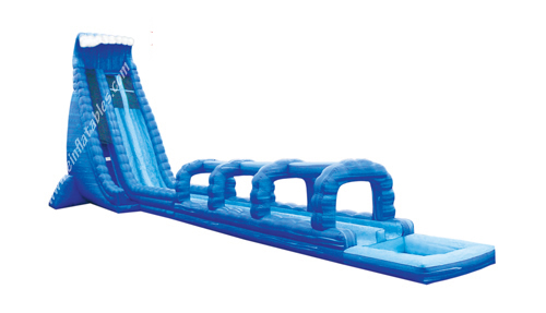 inflatable-water-slide