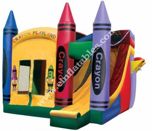 4-in-1-crayon-playland-combo