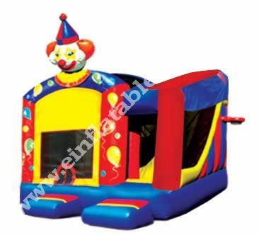 5-in-1-highbase-party-clown-combo